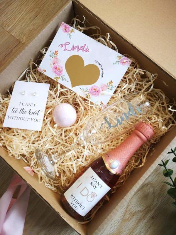 Gift Box Set 1
