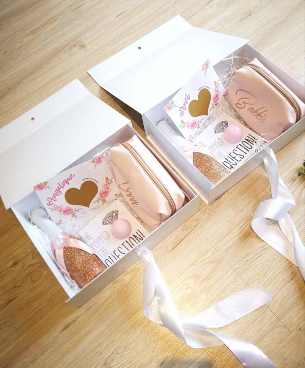 Gift Box Set 2